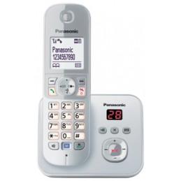 Panasonic KX-TG6821GS...