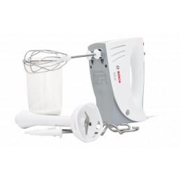 Bosch MFQ 3540 weiß/rot...