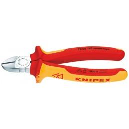 KNIPEX Seitenschneider...