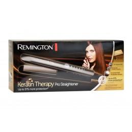 Remington S8590,...