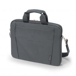 icecat_NB Dicota Slim Case Base 15-15,6 (38,1cm-39,6cm) grey, D31309
