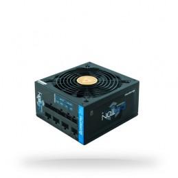 icecat_Chieftec BDF-850C, PC-Netzteil, BDF-850C