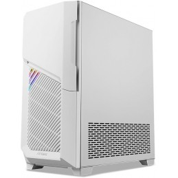 icecat_Geh Antec Gamer  Dark Phantom DP502 FLUX Midi Tower     wei? retail, 0-761345-80051-8