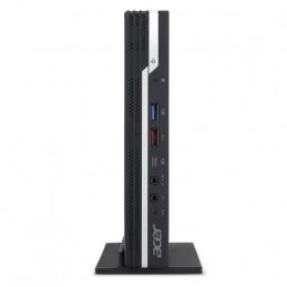 icecat_Acer Veriton N4670G i310100T 8GB 256GB SSD Onboard Grafik W10P, DT.VTZEG.00R