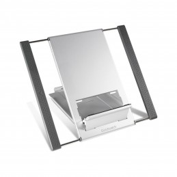 icecat_Newstar Deskstand Laptop IPAD-St?nder Silber NSLS100, NSLS100