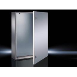 icecat_Rittal Kompakt-Schaltschrank eds, m.Montageplatt AE 1012.600, 1012600