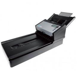 icecat_Dokumentenscanner Avision AD280F A4 Duplex 000-0885-07G, DL-1509B