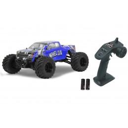 icecat_Jamara Monstertruck Whelon 1 12 4WD LiIon 2,4G, 053355