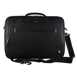 icecat_Tech-Air techair Tasche 15,6    schwarz TANZ0108v3, TANZ0108V3