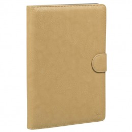 icecat_Rivacase 3017 Tablet Case 10.1 Beige, 6907254030170
