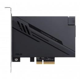 icecat_ASUS ThunderboltEX 4, Controller, 90MC09P0-M0EAY0