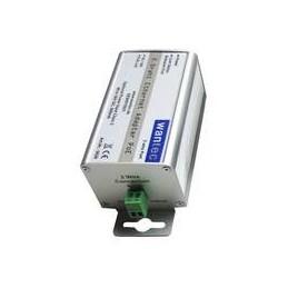 icecat_Wantec 2wIP 2-Draht Ethernet Adapter mit PoE  Schraubklemmen, 5628