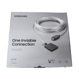 B-Ware 3974201 / Samsung...