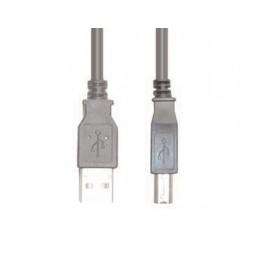 E+P Elektrik USB 2.0 Kabel...