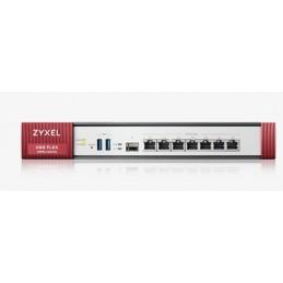 icecat_Zyxel USG FLEX 500 (Device only) Firewall, USGFLEX500-EU0101F