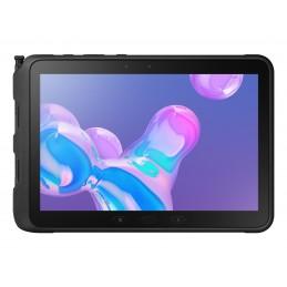 icecat_Samsung T540N Galaxy Tab Active Pro 64 GB Wi-Fi (Black), SM-T540NZKADBT