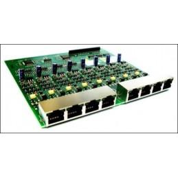 icecat_Tiptel 8 a b-Modul für 822XT rack, 1124404