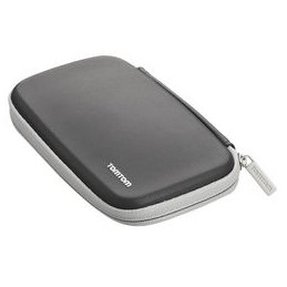 TomTom Classic Carry Case...