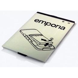 Akku für emporia ELEGANCE,...