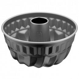 icecat_Kaiser Inspiration Bund-  Gugelh Form 22 cm antihaftbeschichtet, 2300659640