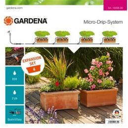 GARDENA Micro-Drip-System...