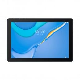 icecat_Huawei MatePad T10, Tablet-PC, 53011EUJ