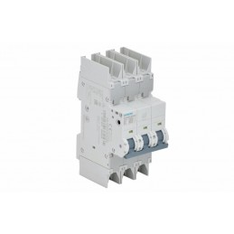 Siemens 5SJ4302-8HG42...