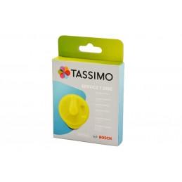 Bosch T-Disc für Tassimo...