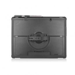 Lenovo ThinkPad X1 Tablet...