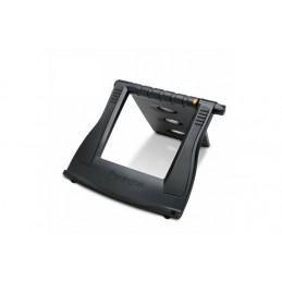 icecat_KENSINGTON SmartFit Easy Riser, Ständer, K52788WW