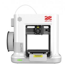 DaVinci 3D-Drucker Da Vinci...