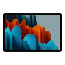icecat_Samsung T875N Galaxy Tab S7 128 GB LTE Enterprise Edit (Black), SM-T875NZKAEEB