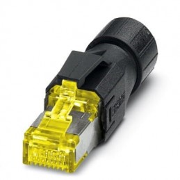 icecat_PHOENIX RJ45-Steckverbinder IP20 VS-08-RJ45-10G Q, 1419001
