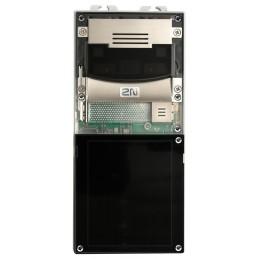 icecat_2N Telecommunications 2N® IP Verso - Basismodul mit HD Kamera, 1 Ruftaste, 9155101CD