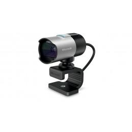 icecat_MICROSOFT Lifecam Studio USB, 5WH-00002