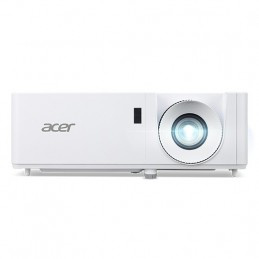 icecat_Beamer ACER XL1220  3100 Lumen DLP XGA 2xHDMI white, MR.JTR11.001