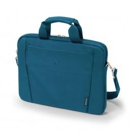 icecat_DICOTA Slim Case BASE, Notebooktasche, D31307
