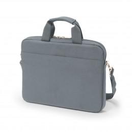 icecat_Dicota Slim Case Base 11-12,5 (27,9cm-30,5cm) grey, D31301-RPET