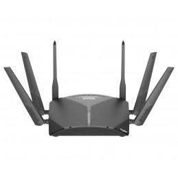 icecat_D-Link DIR-3060 AC3000 EXO Smart Mesh Wi-Fi Router, DIR-3060