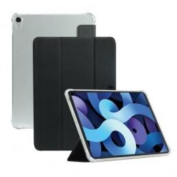 icecat_Mobilis Edge Case for iPad Air 4  10.9   2020, 060006