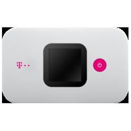 Deutsche Telekom Telekom...