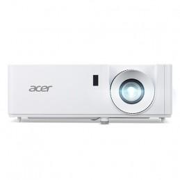 icecat_Beamer ACER XL1320W 3100 Lumen DLP WXGA 2xHDMI white, MR.JTQ11.001