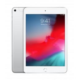 icecat_APPLE iPad mini Wi-Fi + Cell 64GB silber   MUX62FD A, MUX62FD A