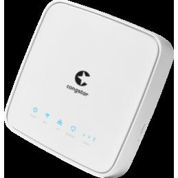 Alcatel HH40 WLAN Router...