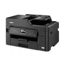 icecat_Brother MFC-J5330DW DIN A3 4in1 Multifunktionsdrucker, MFCJ5330DWG1