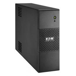 Eaton USV-Anlage  1000/600...