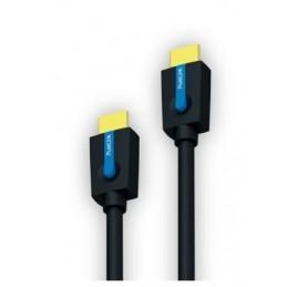 icecat_PureLink CS-1000 1,0m High Speed HDMI-Kabel  Eth., CS1000-010