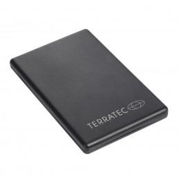 icecat_Powerbank TERRATEC 2300 slim (2300mAh), 163646