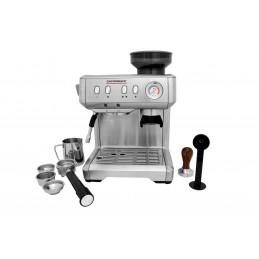 GASTROBACK Design Espresso...
