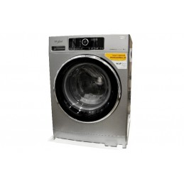WHIRLPOOL AWG 912 S/PRO...